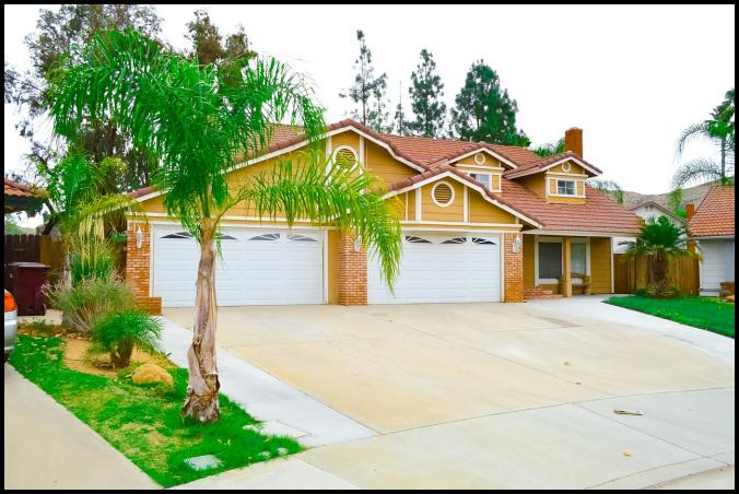 Bonita Springs Homes for Sale Online