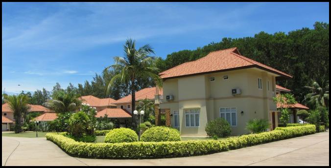 Bonita Springs Homes for Sale
