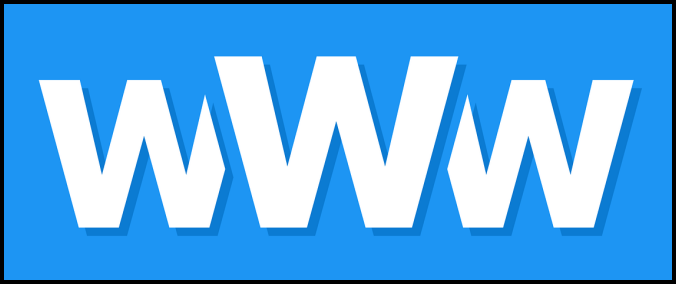 Domains With Or Without WWW