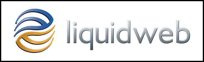 LiquidWeb Coupon Codes