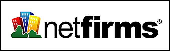 NetFirms Coupon Codes